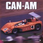 Can-Am Book