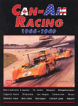 Can-Am Racing 1966-1969 Book